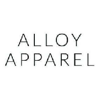 Branded Online- Alloy Apparel Wajahat