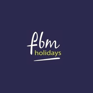 FBM Holidays UK Rheman