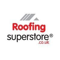 Roofing Superstore Vouchers Codes And Deals At Www Coopanz Com