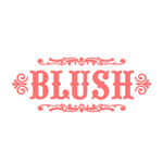Blush Fashion