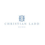 Christian Ladd Home