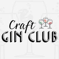 Craft Gin Club UK