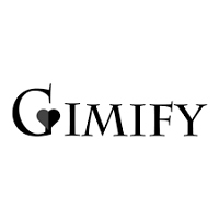 Gimify