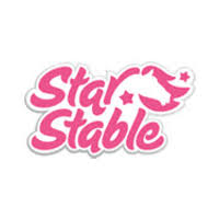 Star Stable-UK