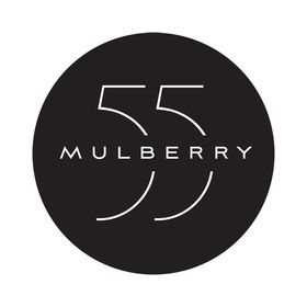 55Mulberry