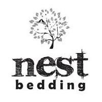 Nest Bedding