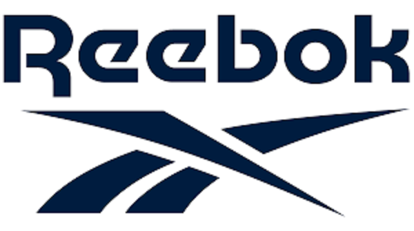 Reebok UK Arsalan