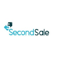 Second Sale