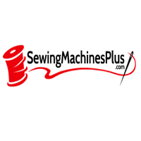 Sewing Machines Plus