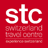 Swiss Travel System-UK