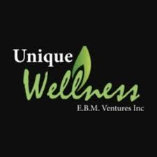 Wellness briefs