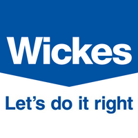 Wickes UK