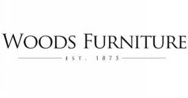 Woods Furniture arsalan