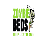 Zombie Beds